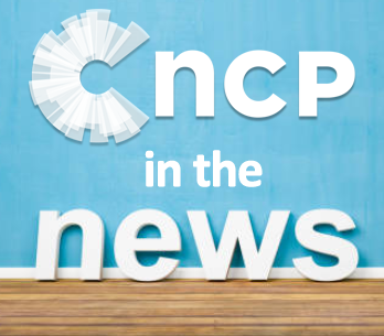 NCP in the News